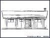 servilla-804-2
